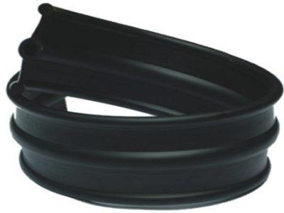 Băng chống thấm PVC/Băng cản nước PVC