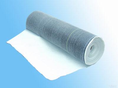 màng chống thấm GCL, màng chống thấm Bentonite